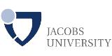 JACOBS UNIVERSITY BREMEN
