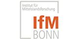 Institut für Mittelstandsforschung Bonn