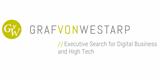 Graf von Westarp Executive Search