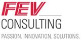 FEV Consulting GmbH
