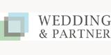 Wedding & Partner Steuerberatungsgesellschaft mbH
