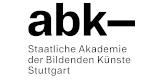 Staatliche Akademie der Bildenden Künste