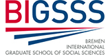 Bremen International Graduate School of Social Sciences (BIGSSS)