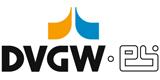 DVGW-Forschungsstelle am Engler-Bunte-Institut des Karlsruher Instituts für Technologie (KIT)