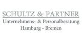 Studierendenwerk Hamburg über Schultz & Partner Unternehmens- & Personalberatung
